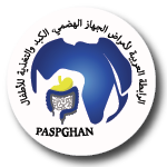 18th Virtual Congress of the Pan Arab Societies of Pediatric Gastroenterology Hepatology & Nutrition (PASPGHAN) & 1st Virtual Meeting of the Emirates Pediatric Gastroenterology, Hepatology & Nutrition Group